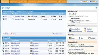 Ringcentralcostcontroller2 screen